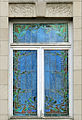 """Maison """"Les Pins"""" de style art nouveau (Nancy) (7977593332).jpg"""
