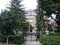 Maison Joseph-Marcelin Wilson.JPG