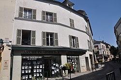 Maison de Vigneron, Rueil-Malmaison 003.JPG