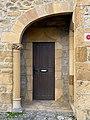 Maison mitoyenne Tour Moulin Marcigny 27.jpg