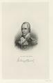 Maj. Gen. John Stark (NYPL b12349142-420650).tiff