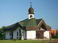 Majerovce cerkiew 18.08.08 p.jpg