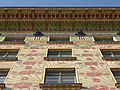 Majolikahaus - Fassade und Dachgesims.jpg