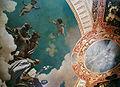 Makart hans hermes villa ceiling paintings.jpg