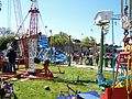 Maker Faire 2007 - Mousetrap I (508211284).jpg