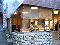 Making Onsen-monju in Arima-onsen (2279435782).jpg
