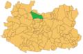 Malagón.png