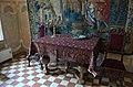 Malbork, zespół zamku krzyżackiego, XIII, XIX 34.jpg