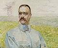 Malczewski Brigadier Józef Piłsudski.jpg