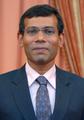 Maldives President Nasheed.png