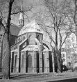 Malmö, Sankt Petri kyrka - KMB - 16000200059360.jpg