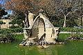 Malta - Attard - San Anton Gardens 74 ies.jpg
