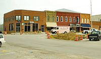 Manchester-tennessee-courthouse-square-tn1.jpg