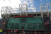 Manchester United 17-10-2009 13-39-07.JPG