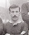 Manchester United 1908-09 (Stacey).jpg