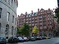 Manchester midland hotel DSCF1433.jpg
