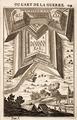 Manesson-Travaux-de-Mars 9586.tif