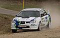 Manfred Stohl Lavanttal Rallye 2009.jpg