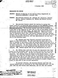 Domuzlar K 246 Rfezi 199 ıkarması Vikipedi