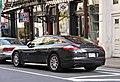 Manhattan, New York - USA (7281507166).jpg