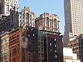 Manhattan buildings Oct 2014.jpg