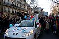 Manif pro mariage LGBT 27012013 36.jpg