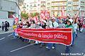 Manifestação CGTP 13 Março 09 (3365782550).jpg