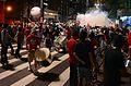 Manifestação Fora Temer na Avenida Paulista 1040913-29.08.2016 rrs-7543.jpg