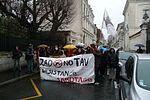 Manifestation NDDL Tours 04.JPG