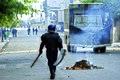 Manifestation en Algérie contre la hausse des prix (2011) 4.jpg