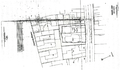 Mannheim-Neckarau-St-Jakobus-Kirche-1901-Lageplan.png