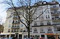 Mansteinstraße 3 Hamburg-Hoheluft (West)1.JPG