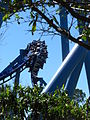 Manta at SeaWorld Orlando 40.jpg