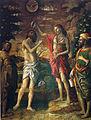 Mantegna, battesimo di cristo, 1506.jpg