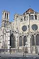 Mantes-la-Jolie Collégiale Notre-Dame 298.JPG