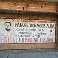 Manuel González Alba's memorial in Valls.jpg