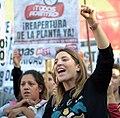 Manuela Castañeira Socialista y Feminista.jpg