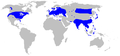 Map-Acoraceae.PNG
