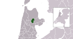 Map - NL - Municipality code 0432 (2014).png