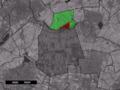 Map NL - Rijnwoude - Koudekerk aan den Rijn.png