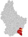 Map Stadtbredimus.PNG