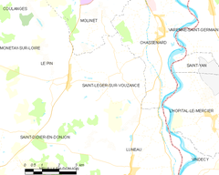 Map commune FR insee code 03239.png