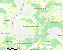 Map commune FR insee code 04062.png