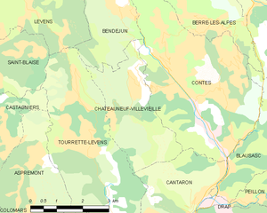 Map commune FR insee code 06039.png