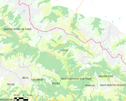 Map commune FR insee code 06073.png