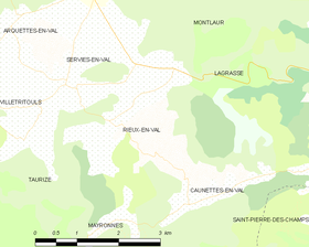 Map commune FR insee code 11314.png