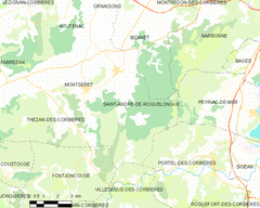 Map commune FR insee code 11332.png