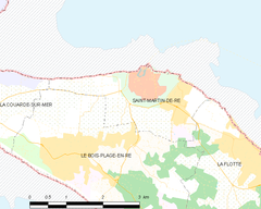 Map commune FR insee code 17369.png