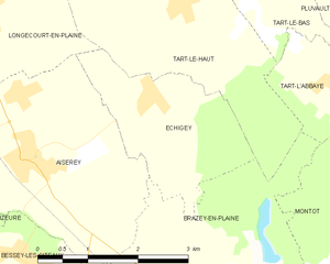 Map commune FR insee code 21242.png