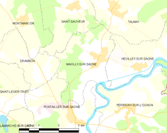Map commune FR insee code 21398.png